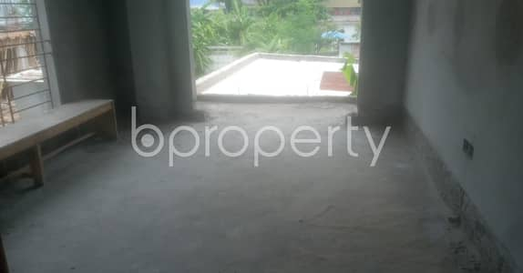 2 Bedroom Apartment for Sale in Mohammadpur, Dhaka - Lovely Apartment Of 1050 Sq Ft Is Up For Sale In Dhaka Uddan