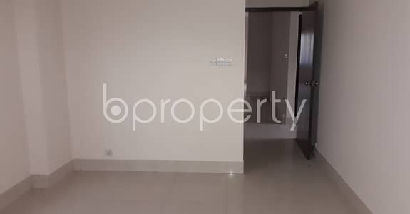 3 Bedroom Apartment for Rent in Shahbagh, Dhaka - A Luxurious Apartment Is To Rent In Mymansing Road, Shahbag.