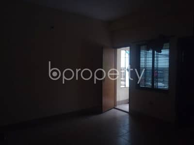 Apartment for Rent in Panchlaish, Chattogram - At Sugandha 1600 Sq Ft Commercial Area Is To Rent