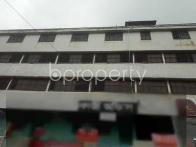 Office for Rent in Ibrahimpur, Dhaka - Evaluate This 6000 Sq Ft Commercial Space To Rent In Ibrahimpur