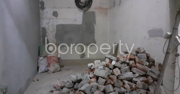Shop for Rent in Bangshal, Dhaka - 110 Sq Ft Cozy Shop Is For Rent In Bangshal