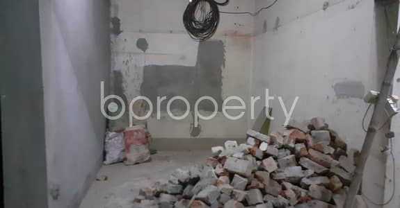 Shop for Rent in Bangshal, Dhaka - View This 110 Sq Ft Shop For Rent In Bangshal