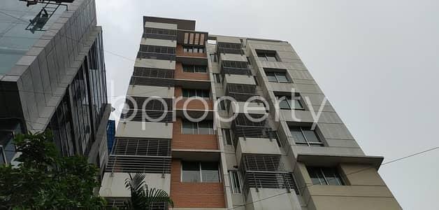 ভাড়ার জন্য এর অফিস - বারিধারা, ঢাকা - Grab This 1750 Sq Ft Commercial Space For Rent In Baridhara