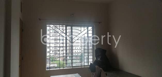 ভাড়ার জন্য এর অফিস - বাড্ডা, ঢাকা - Rent This 900 Sq Ft Commercial Space In Badda