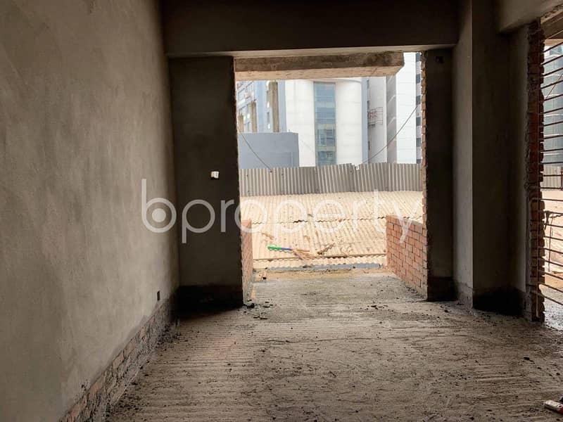 12 Residential Inside