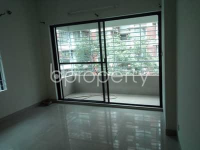 ভাড়ার জন্য BAYUT_ONLYএর অ্যাপার্টমেন্ট - বনানী, ঢাকা - Nice 1970 SQ FT apartment is available to Rent in Banani