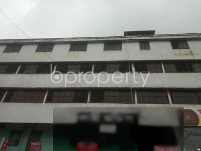 Office for Rent in Ibrahimpur, Dhaka - Amazing 6000 Sq Ft Commercial Space Is To Rent In Ibrahimpur