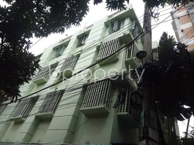1 Bedroom Apartment for Rent in 15 No. Bagmoniram Ward, Chattogram - An Affordable 700 Square Feet -1 Bedroom Apartment Is Up For Rent In Nasirabad .