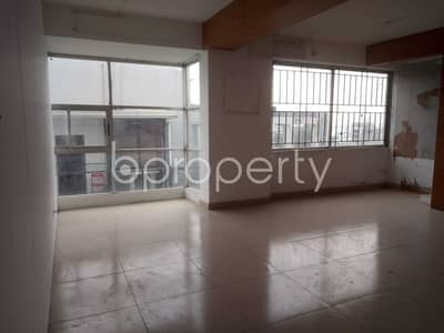 Office for Sale in Banani, Dhaka - Near To Mutual Trust Bank Limited See This Office Space For Sale Located In Banani