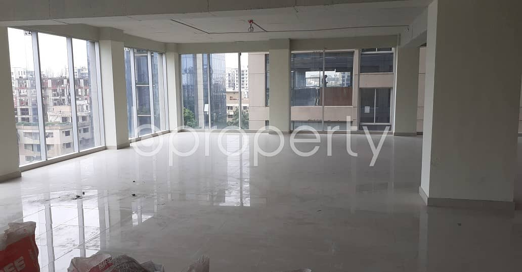 View This 4235 Sq Ft Office For Rent In Dhanmondi
