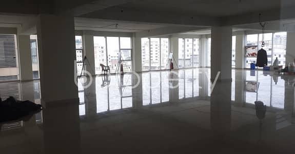 ভাড়ার জন্য এর অফিস - ধানমন্ডি, ঢাকা - Commercial office Area Of 4235 Sq Ft Is Up For Rent In Dhanmondi