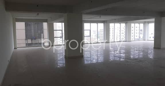 ভাড়ার জন্য এর অফিস - ধানমন্ডি, ঢাকা - View This 4235 Sq Ft Office Area For Rent In Dhanmondi