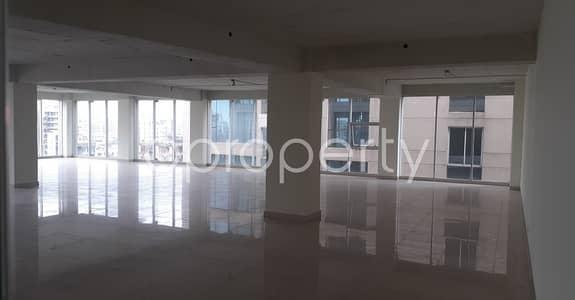 ভাড়ার জন্য এর অফিস - ধানমন্ডি, ঢাকা - 4235 Sq Ft Office Is Up For Rent In Dhanmondi