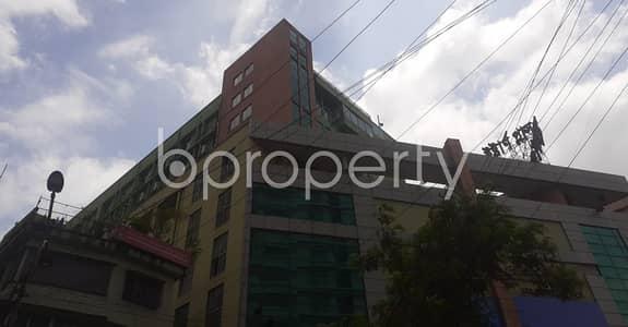 Shop for Rent in Shantinagar, Dhaka - Commercial Shop For Rent of 130 sq ft at Shantinagar