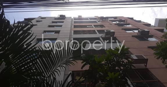 3 Bedroom Apartment for Sale in Lal Khan Bazaar, Chattogram - Luxurious Residential Apartment For Sale Of 2250 Sq Ft At Lal Khan Bazaar