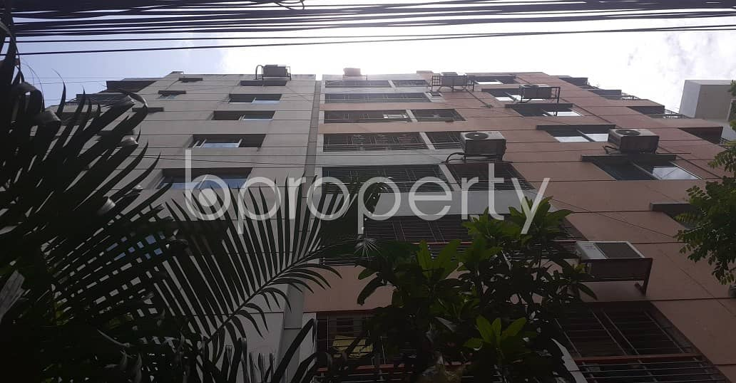 Luxurious Residential Apartment For Sale Of 2250 Sq Ft At Lal Khan Bazaar