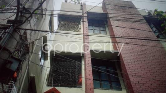ভাড়ার জন্য BAYUT_ONLYএর অ্যাপার্টমেন্ট - বাসাবো, ঢাকা - Check This Nice 600 Sq Ft Flat For Rent At Kadamtala