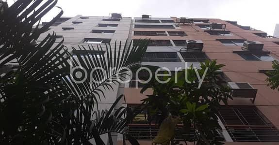 ভাড়ার জন্য BAYUT_ONLYএর অ্যাপার্টমেন্ট - লাল খান বাজার, চিটাগাং - 900 Sq Ft Beautiful Apartment Is Ready For Rent In Dampara