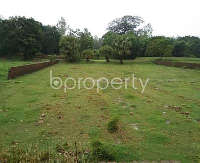 Plot for Sale in Gazipur Sadar Upazila, Gazipur - 1