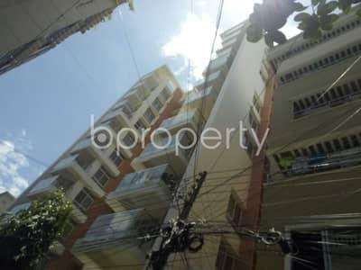 4 Bedroom Flat for Rent in 15 No. Bagmoniram Ward, Chattogram - Worthy 2600 SQ FT Beautiful Residential Apartment is ready to Rent at Bagmoniram