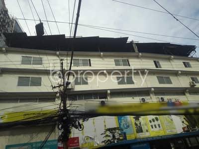 ভাড়ার জন্য এর ফ্লোর - ১৫ নং বাগমনীরাম ওয়ার্ড, চিটাগাং - Grab This 2500 Sq Ft Office Space To Rent In Mehidibag Road