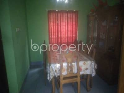 4 Bedroom Duplex for Rent in Lichu Bagan, Sylhet - 4 Bedroom Home Which Will Fulfill Your Desired Is Now Vacant For Rent In Purbo Pirmoholla