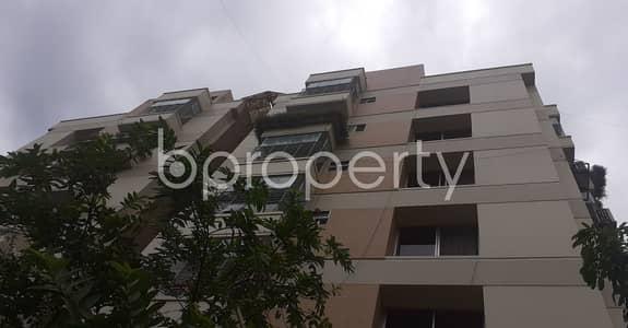বিক্রয়ের জন্য BAYUT_ONLYএর অ্যাপার্টমেন্ট - খুলশী, চিটাগাং - A Comfortable And Convenient 2250 Sq. Ft House Is Ready For Sale At Khulshi Hill R/A.