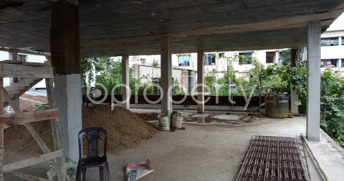 A 1900 Sq Ft Commercial Office Space Is To Rent At Oxygen Kuwaish Road