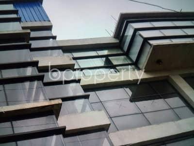 ভাড়ার জন্য এর ফ্লোর - ডাবল মুরিং, চিটাগাং - Commercial Floor Of 3500 Sq Ft Is Up For Rent In Agrabad Access Road