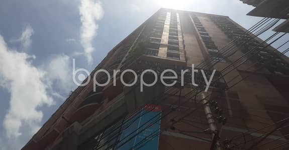 Shop for Rent in Shantinagar, Dhaka - 300 Sq Ft Ready Shop To Rent In Shantinagar