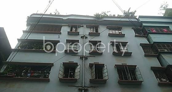 ভাড়ার জন্য BAYUT_ONLYএর ফ্ল্যাট - খিলগাঁও, ঢাকা - Suitable For Family Living A 700 Sq Ft Flat Is Available For Rent In North Goran