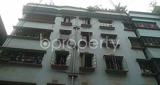 ভাড়ার জন্য BAYUT_ONLYএর ফ্ল্যাট - খিলগাঁও, ঢাকা - We Are Offering This Family Friendly Apartment Of 700 Sq Ft For Rent In North Goran