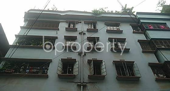 ভাড়ার জন্য BAYUT_ONLYএর ফ্ল্যাট - খিলগাঁও, ঢাকা - In The Nice Location Of North Goran, An Apartments Of 800 Sq Ft Is Available For Rent