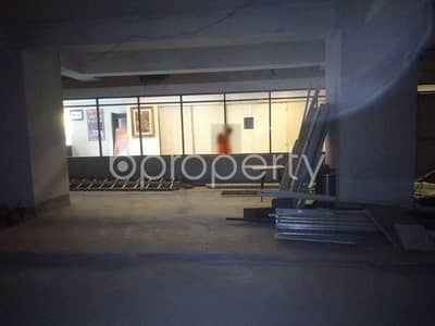 Office for Rent in Banani, Dhaka - 2929 Sq Ft Office Space Is For Rent In Banani