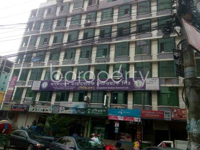 Shop for Rent in Mirpur, Dhaka - 100 Sq Ft Commercial Space Is To Rent In Mirpur
