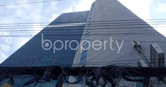 Shop for Sale in Badda, Dhaka - Grab This 64 Sq Ft Shop For Sale In Badda