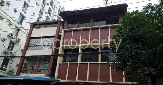 8 Bedroom Building for Rent in Muradpur, Chattogram - Amazing 6000 Sq Ft Office Apartment To Rent In Muradpur
