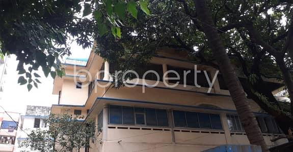 ভাড়ার জন্য এর অফিস - ধানমন্ডি, ঢাকা - Grab This 2200 Sq Ft Office For Rent In Dhanmondi