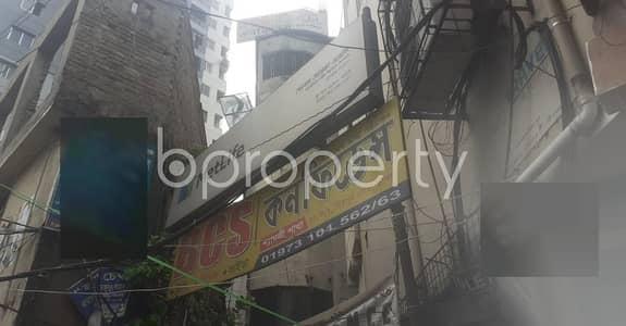 Office for Rent in Shyamoli, Dhaka - Amazing 600 Sq Ft Office Is For Rent In Shyamoli