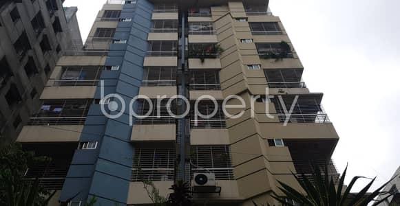 বিক্রয়ের জন্য BAYUT_ONLYএর অ্যাপার্টমেন্ট - মিরপুর, ঢাকা - 1653 Sq Ft Apartment Is Up For Sale In Mirpur