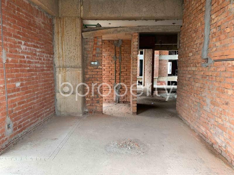 11 Residential Inside