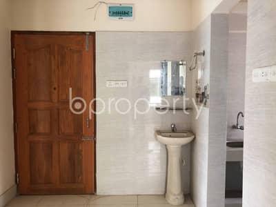 বিক্রয়ের জন্য BAYUT_ONLYএর ফ্ল্যাট - মিরপুর, ঢাকা - Residential Apartment