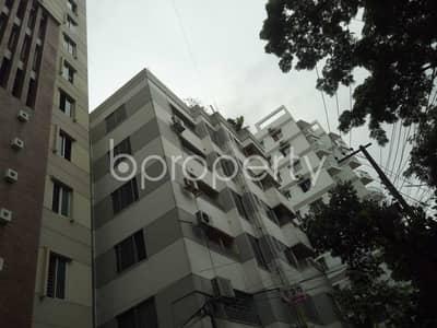 3 Bedroom Flat for Rent in 15 No. Bagmoniram Ward, Chattogram - A very reasonable 1400 SQ FT residential home is up for rent located at 15 No. Bagmoniram Ward