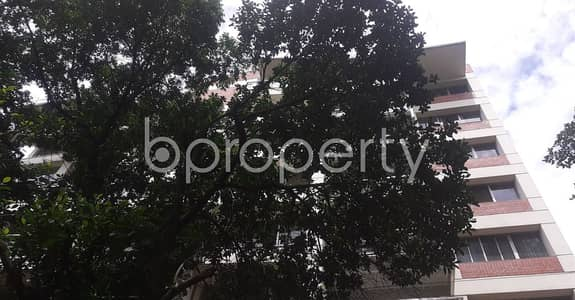 3 Bedroom Flat for Rent in Khulshi, Chattogram - Amazing 2000 Sq Ft Luxurious Apartment Is Ready For Rent In Khulshi