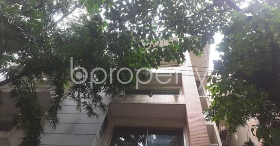 4 Bedroom Flat for Rent in Khulshi, Chattogram - 2700 Sq Ft Apartment Is Up For Rent In Khulshi