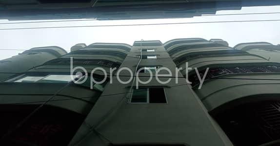 ভাড়ার জন্য BAYUT_ONLYএর অ্যাপার্টমেন্ট - পতেঙ্গা, চিটাগাং - This reasonable 750 SQ FT residential home is ready for rent at 40 No. North Patenga Ward