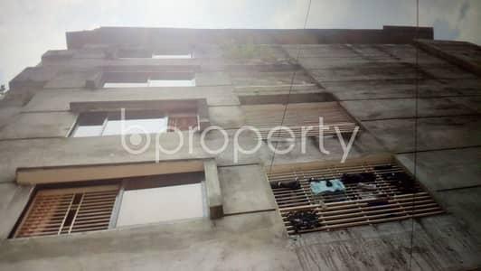 ভাড়ার জন্য BAYUT_ONLYএর অ্যাপার্টমেন্ট - বাসাবো, ঢাকা - 700 Sq Ft Flat For Rent In Bashabo