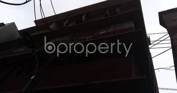 ভাড়ার জন্য BAYUT_ONLYএর অ্যাপার্টমেন্ট - ধানমন্ডি, ঢাকা - 950 Square Feet Apartment For Rent In Dhanmondi