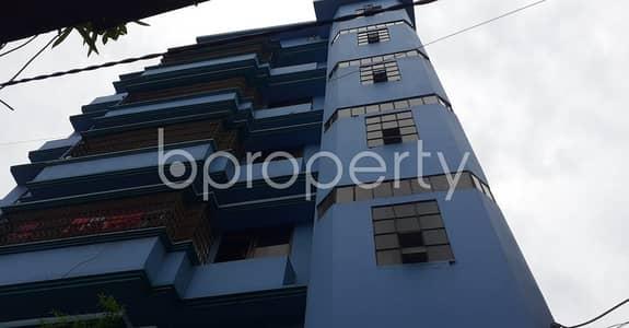 ভাড়ার জন্য BAYUT_ONLYএর ফ্ল্যাট - বাকলিয়া, চিটাগাং - 900 SQ FT road sided apartment for rent in Bakalia