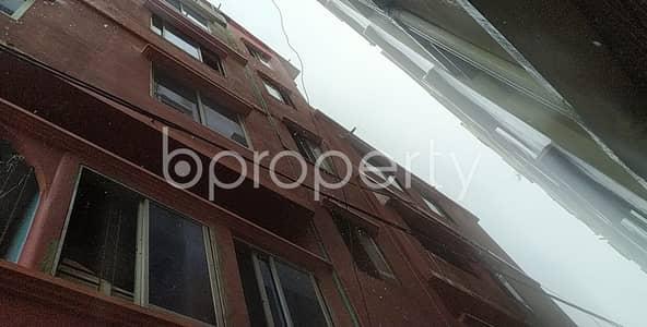 ভাড়ার জন্য BAYUT_ONLYএর অ্যাপার্টমেন্ট - বায়েজিদ, চিটাগাং - 700 SQ FT road sided apartment for rent in Bayazid